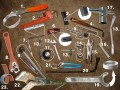 Trivia Quiz: Do You Know Your Wrenches?