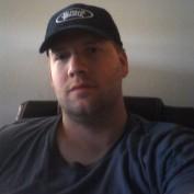 liquidvortex profile image