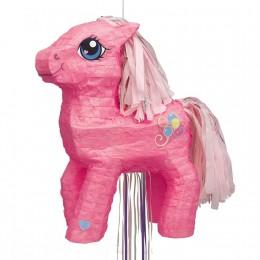 my little pony pinata