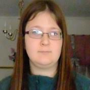 AGBarteck profile image