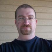 Mactypetim profile image