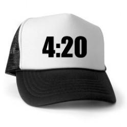 2012 Marijuana Friendly Presidential Candidates