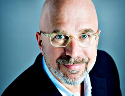 Michael Smerconish has broken new ground in talk radio