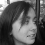 MegR profile image