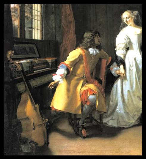 Jan Dutch; Jan Verkolje (I) (16501693) [Public domain], via Wikimedia Commons
