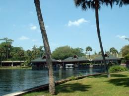 The good old Sillver Springs Ocala Florida