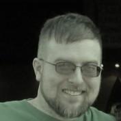 ata1515 profile image