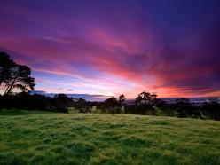 Mixmag: Broad Oak Valley story