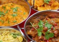 Indian Food the Past the Present and the Future