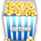 PopcornGirl12 profile image