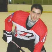 Stephan_Calgary profile image