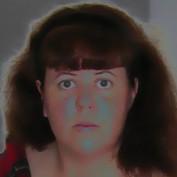 Ldrtchbrd profile image