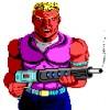 Duke Nukum profile image