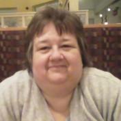 bargaincds profile image