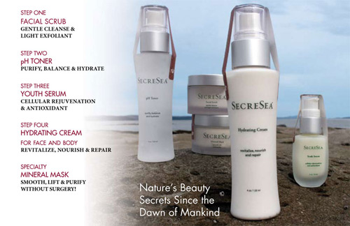 Anti-aging Toronto Skin Care