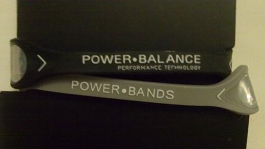Similar branding