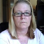 aprbookkeeping profile image