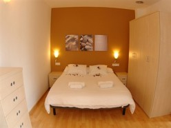 Apartments Barcelona - A Short-term choice of Lifestyle