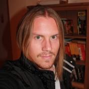 DavidParkes profile image