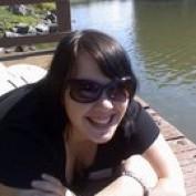 Madeleine P profile image