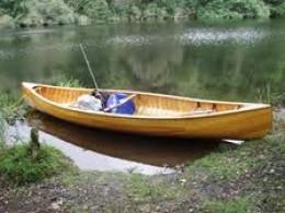 Perfect Fishing Machine