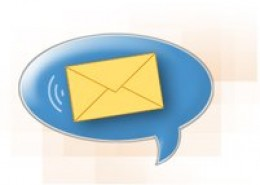 Voicemail with VoIP