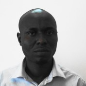 Femi Akinsitan profile image