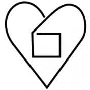 Polyamory profile image