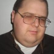 jc43351 profile image