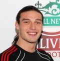 Andy Carroll:
