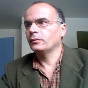 alger1964 profile image