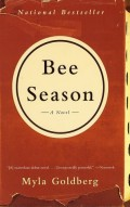 Bee Season by Myla Goldberg Book Review