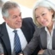 PensionCash profile image