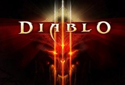 Will Diablo 3 features be any good or will it be an epic disappointment upon release?