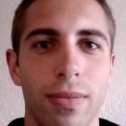 kennysl profile image
