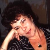 Nellisa Noordijk profile image