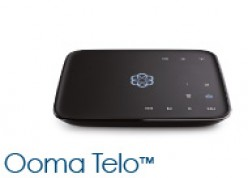 Ooma Telo VoIP Review: Home Phone Service Without The Monthly Bill