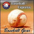 Show Your Love Of Sports With Baseball Express Coupons