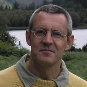 Steve Nelson profile image