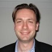 davebaldwin profile image