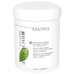 Biolage Hydra Therapie Conditioning Balm