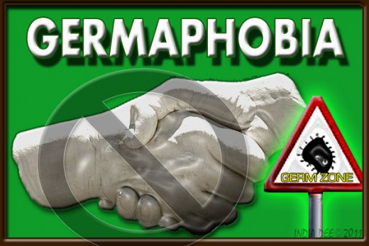 reasons for germaphobia Anti-german sentiment (or germanophobia) is defined as an opposition to or fear of germany, its inhabitants, its culture and the german language.