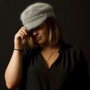 Rosie2Travel profile image