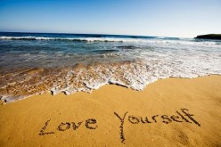 10 Tips To Loving Yourself