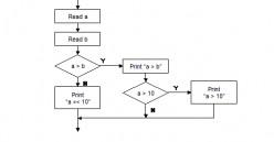 Software Testing - Statement Testing