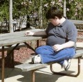 Childhood Obesity Begins in Infancy
