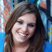 Kimberly Turner profile image