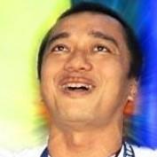 cerdikkancil profile image