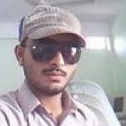 honestworker profile image