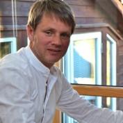 nilsarnejohnsen profile image